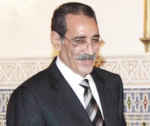 Correspondance particulière : À la redécouverte de la Mauritanie (5)