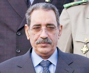 Mauritanie : Al Mithaq remporte le scrutin