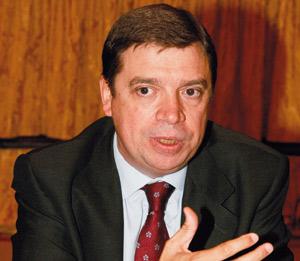 L'Espagne accorde 200 millions d'euros à l'INDH