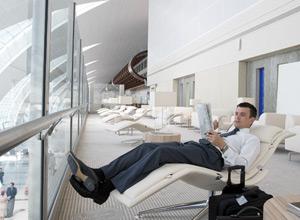 Téléx : Emirates s'intéresse aux PME