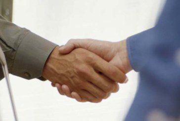 Reconnaissance au travail : Un bon salaire oui, mais une reconnaissance d abord!