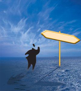 Marché du travail : l'éternel problème