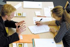 Les raisons pour faire un bilan de compétences