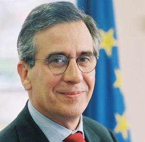 Union européenne : «Au Maroc, il n'y a pas eu révolution mais évolution»