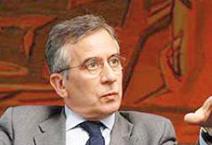 L'Espagne explique sa présidence au Maroc
