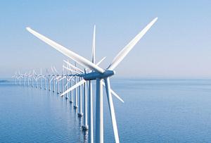 Énergies renouvelables : à la recherche de financements innovants