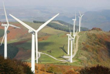 Finance climat: Le Maroc devrait mettre le turbo
