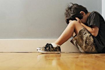 Essaouira : Un adolescent abuse sexuellement d'un enfant de 8 ans