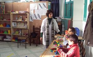 Autisme : De nouvelles formations académiques bientôt au Maroc