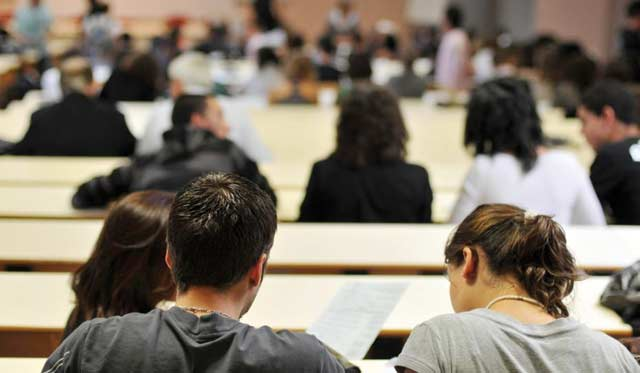 CRMEF, unique voie pour les enseignants