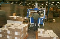Emballage : Un secteur qui ne s'emballe pas