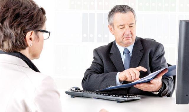 Avis d experte : Les clés de la réussite d un entretien d évaluation