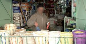 Laâyoune : 2.755 bénéficiaires du Plan Rawaj