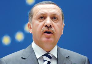 Turquie : La polémique enfle sur des restrictions contre l'alcool