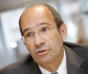 France : un déficit public 2009 à 7,9% du PIB