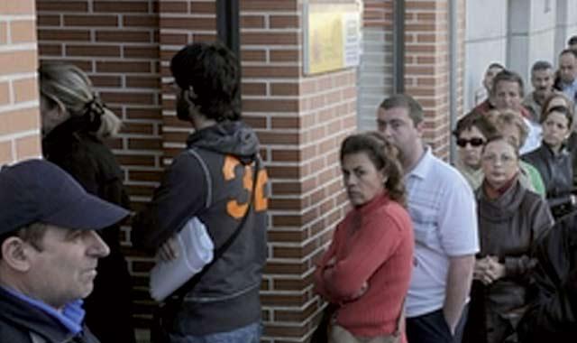 Espagne : moins de travailleurs saisonniers marocains