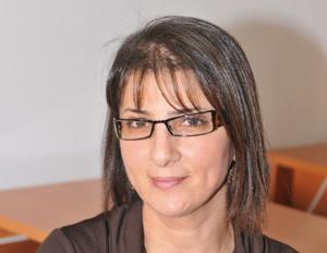Nadia Essalmi : «Le livre doit devenir le compagnon de route des enfants»