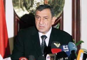 Égypte : Un nouveau gouvernement purgé de figures de l'ère Moubarak