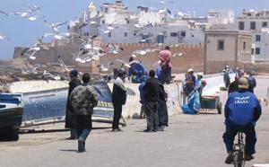 Programme Tayssir : Essaouira à la tête des provinces bénéficiaires
