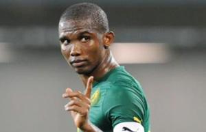 Annulation du match Algérie-Cameroun: Eto'o et Enoh convoqués devant le conseil de discipline