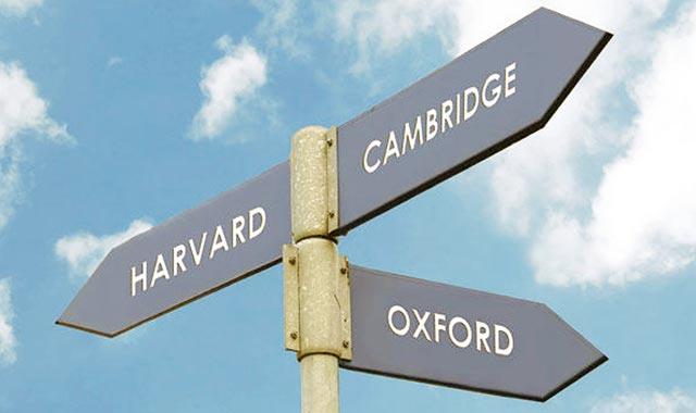 Etudier à l'étranger: Les rêves de 50% des lycéens marocains