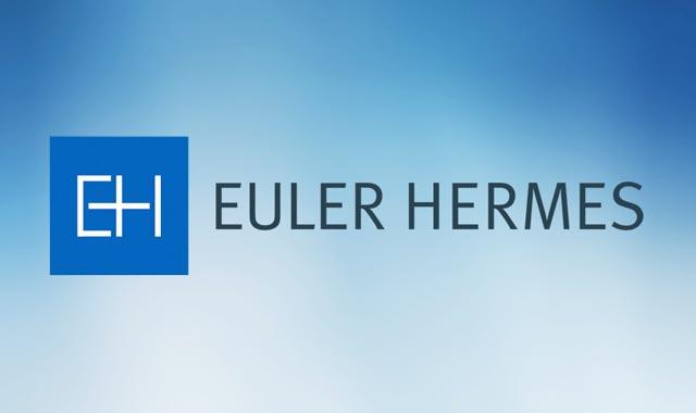 Euler Hermes innove