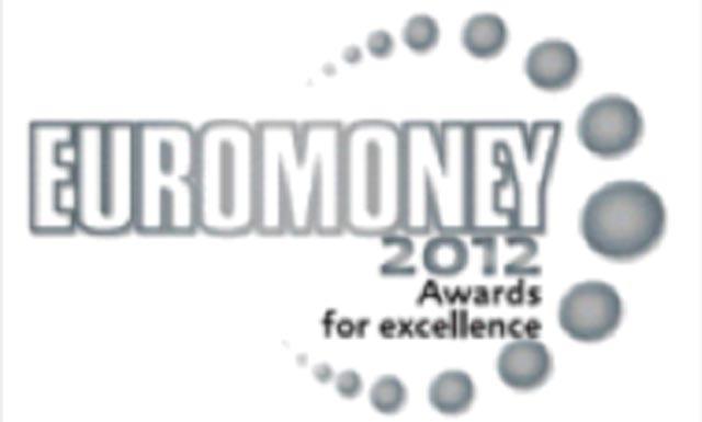Prix Euromoney du meilleur  deal 2012 : Le Maroc bon élève de la région MENA