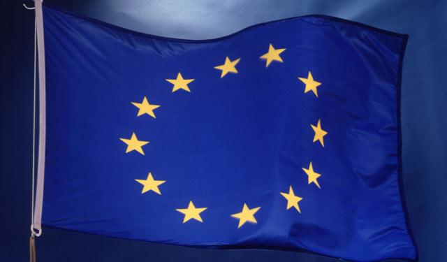 580 millions d'euros de soutien européen  pour le Maroc entre 2011 et 2013