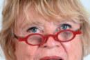 France : Eva Joly ulcère le PS et déstabilise les Verts