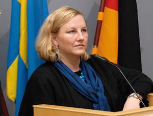 La Suède ouvre une section commerciale au Maroc