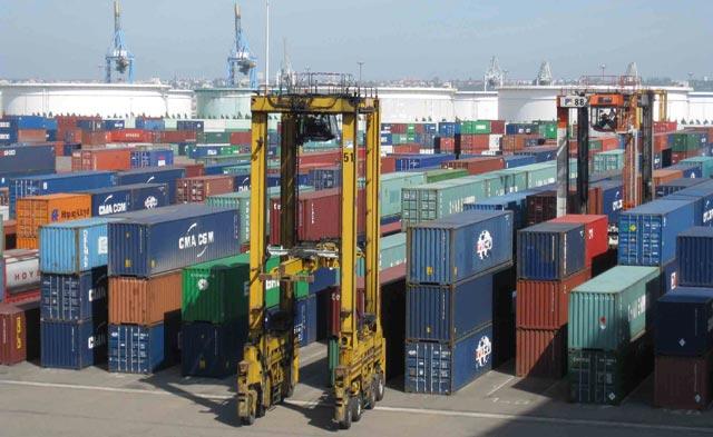 Plus de 8 MMDHs d exportations ont été enregistrés uniquement sur le mois de juin