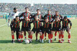 Défaite imprévisible des FAR à Rabat