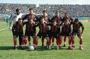 FAR-Stade Marocain, le match qui ouvrira le bal