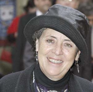 Farida Belyazid : «J'aime bien réaliser tout ce qui est purement marocain»