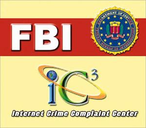 Sécurité IT : Un malware qui cible les entreprises affole le FBI