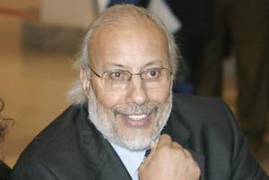 Hommage à Abdelkader Motaâ