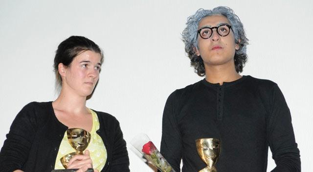 6ème Festival international du théâtre universitaire de Tanger