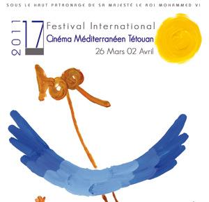 17ème Festival international du cinéma méditerranéen de Tétouan : Onze films en compétition