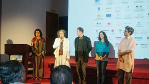 Agadir : Clôture en apothéose de la 2ème édition du FIDA DOC