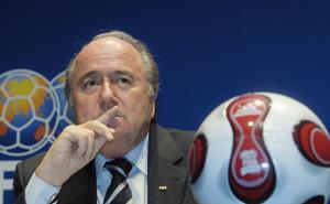 La FIFA supprimerait les matches nuls au 1er tour