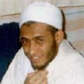 Terrorisme : le lien est établi entre Riyad et Casablanca