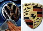 Porsche va acquérir 20% de Volkswagen