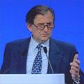Vivendi officialise ses options sur IAM