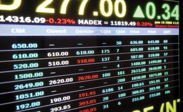 FTSE relève le statut du Royaume : Belle consécration pour le marché financier marocain