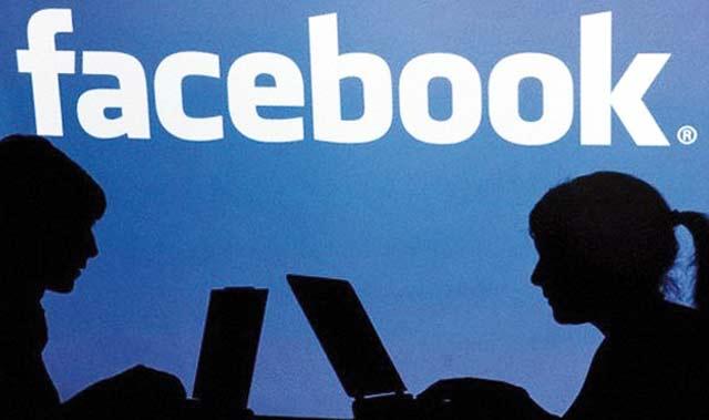 Nouveau défi pour Facebook : Connecter  5 milliards de personnes