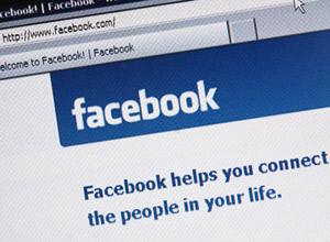 Site communautaire : avec Places, Facebook géolocalise désormais ses utilisateurs