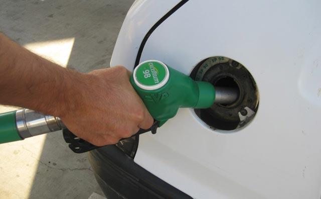 Statistiques énergétiques  : Une facture en baisse de 11,35% au premier trimestre