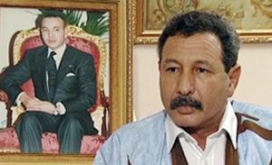 Les atrocités des crimes commis par la bande du Polisario mises à nu
