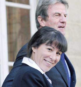 Kouchner et Amara, deux victimes expiatoires des régionales