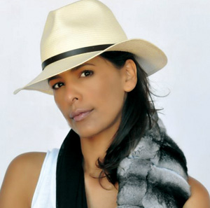 Fadila El Gadi : «Mon ambition est de continuer à créer»